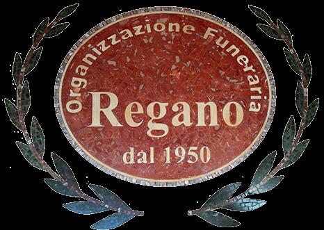 Onoranze Funebri Regano - Trinitapoli (BT)