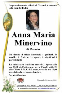 annamariaminervino
