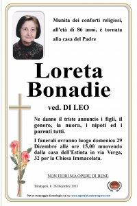 loretabonadie