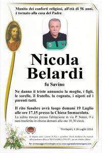 belardinicola