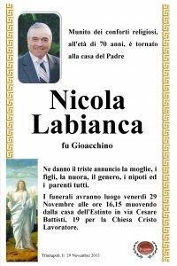 nicolalabianca