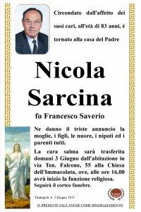 nicolasarcina