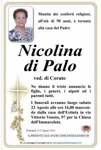 nicolinadipalo