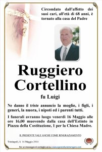 ruggierocortellino