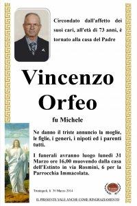 orfeovincenzo